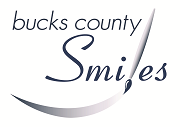 Bucks County Smiles.png