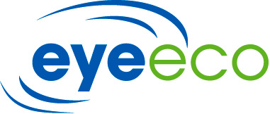 Eyeeco color.jpg