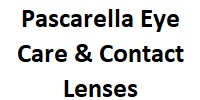 Pascarella Eye Care & Contact Lenses.jpg