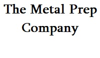 The Metal Prep Company.jpg