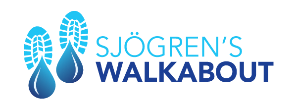 Sjögren's Syndrome Foundation
